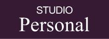 studio personal